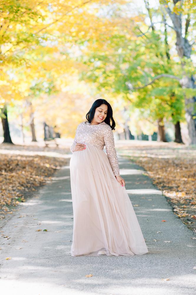 maternity_fall_Maymont_virginiaphotographer_youseephotography_Smitha (7).JPG