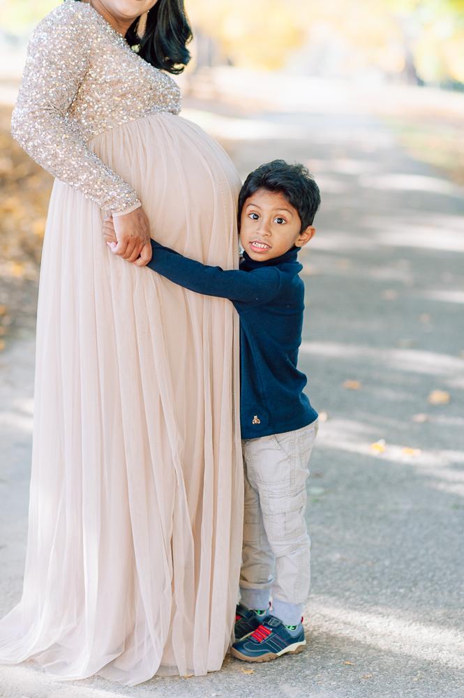 maternity_fall_Maymont_virginiaphotographer_youseephotography_Smitha (13).JPG