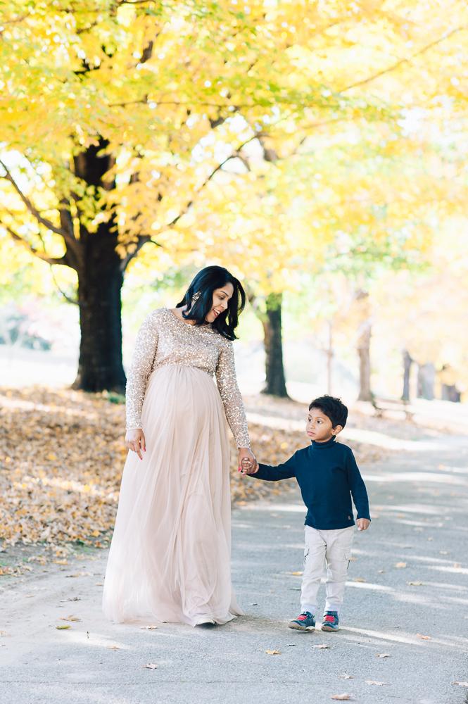 maternity_fall_Maymont_virginiaphotographer_youseephotography_Smitha (14).JPG