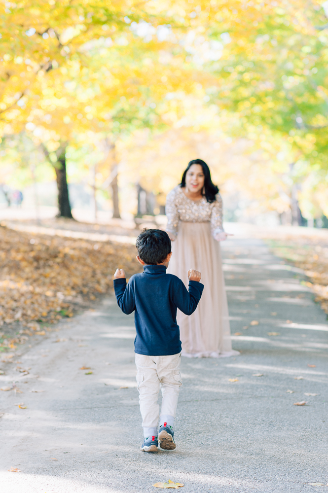 maternity_fall_Maymont_virginiaphotographer_youseephotography_Smitha (15).JPG