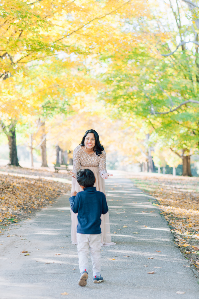 maternity_fall_Maymont_virginiaphotographer_youseephotography_Smitha (16).JPG