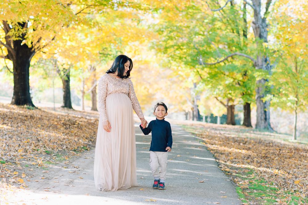 maternity_fall_Maymont_virginiaphotographer_youseephotography_Smitha (17).JPG