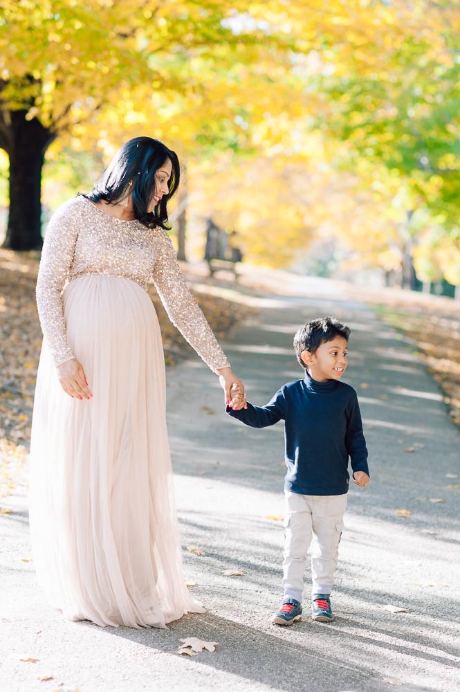 maternity_fall_Maymont_virginiaphotographer_youseephotography_Smitha (18).JPG