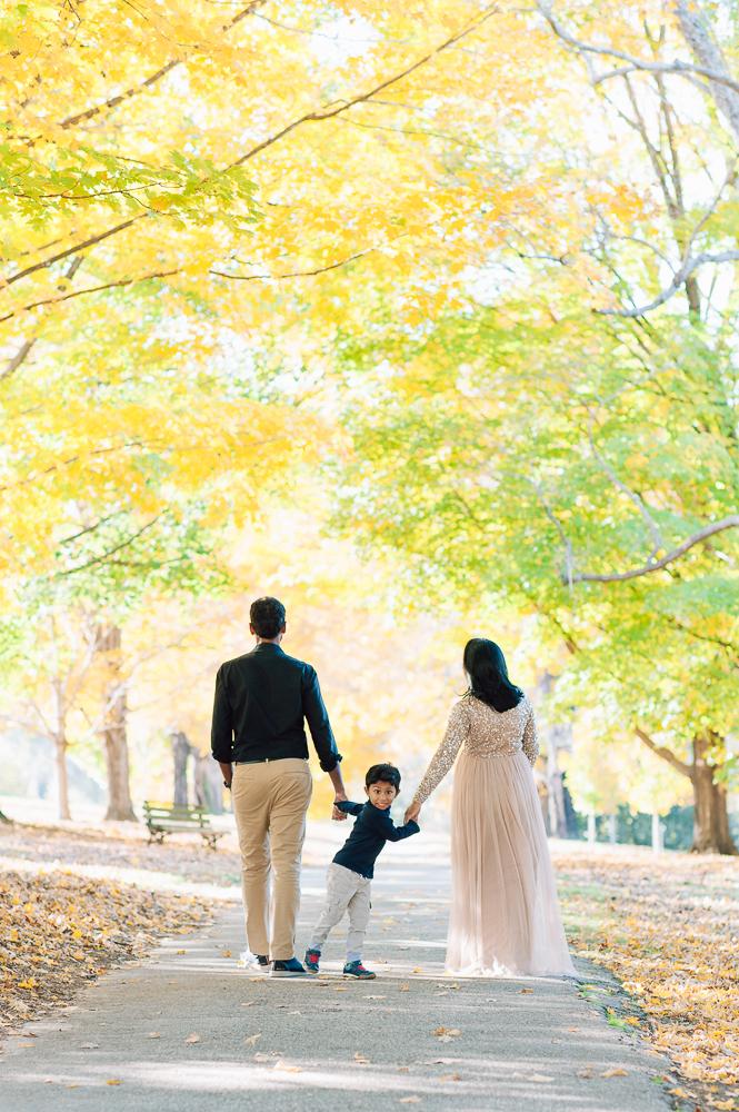 maternity_fall_Maymont_virginiaphotographer_youseephotography_Smitha (24).JPG