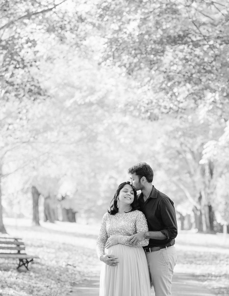 maternity_fall_Maymont_virginiaphotographer_youseephotography_Smitha (26).JPG