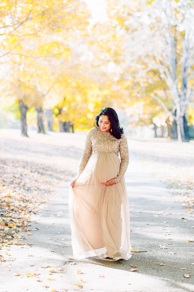maternity_fall_Maymont_virginiaphotographer_youseephotography_Smitha (38).JPG