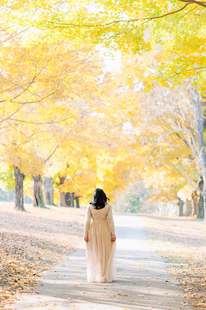 maternity_fall_Maymont_virginiaphotographer_youseephotography_Smitha (39).JPG