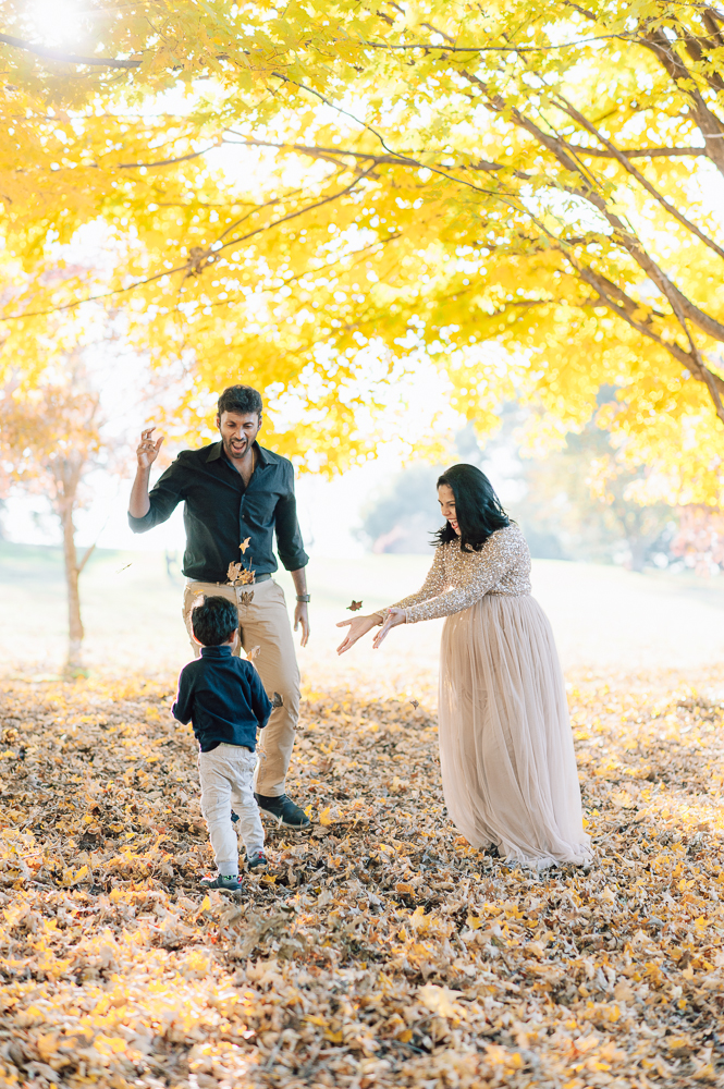 maternity_fall_Maymont_virginiaphotographer_youseephotography_Smitha (40).JPG