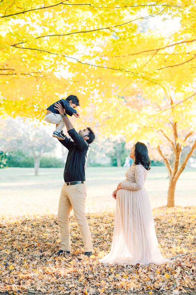 maternity_fall_Maymont_virginiaphotographer_youseephotography_Smitha (42).JPG