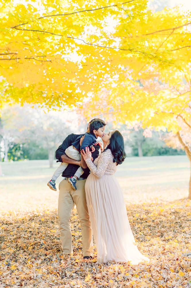 maternity_fall_Maymont_virginiaphotographer_youseephotography_Smitha (43).JPG