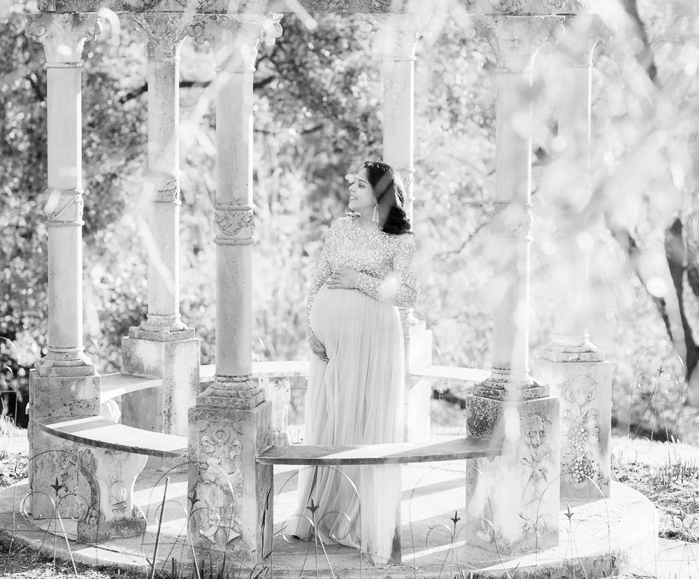 maternity_fall_Maymont_virginiaphotographer_youseephotography_Smitha (48).JPG