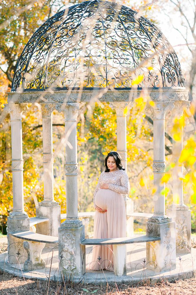 maternity_fall_Maymont_virginiaphotographer_youseephotography_Smitha (47).JPG
