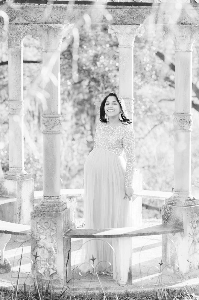 maternity_fall_Maymont_virginiaphotographer_youseephotography_Smitha (50).JPG