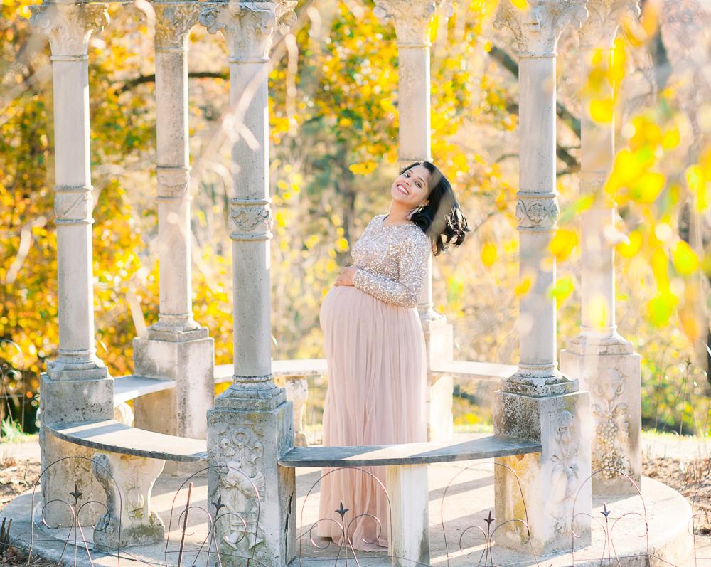 maternity_fall_Maymont_virginiaphotographer_youseephotography_Smitha (49).JPG