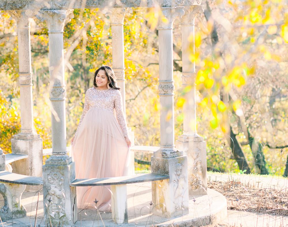 maternity_fall_Maymont_virginiaphotographer_youseephotography_Smitha (51).JPG