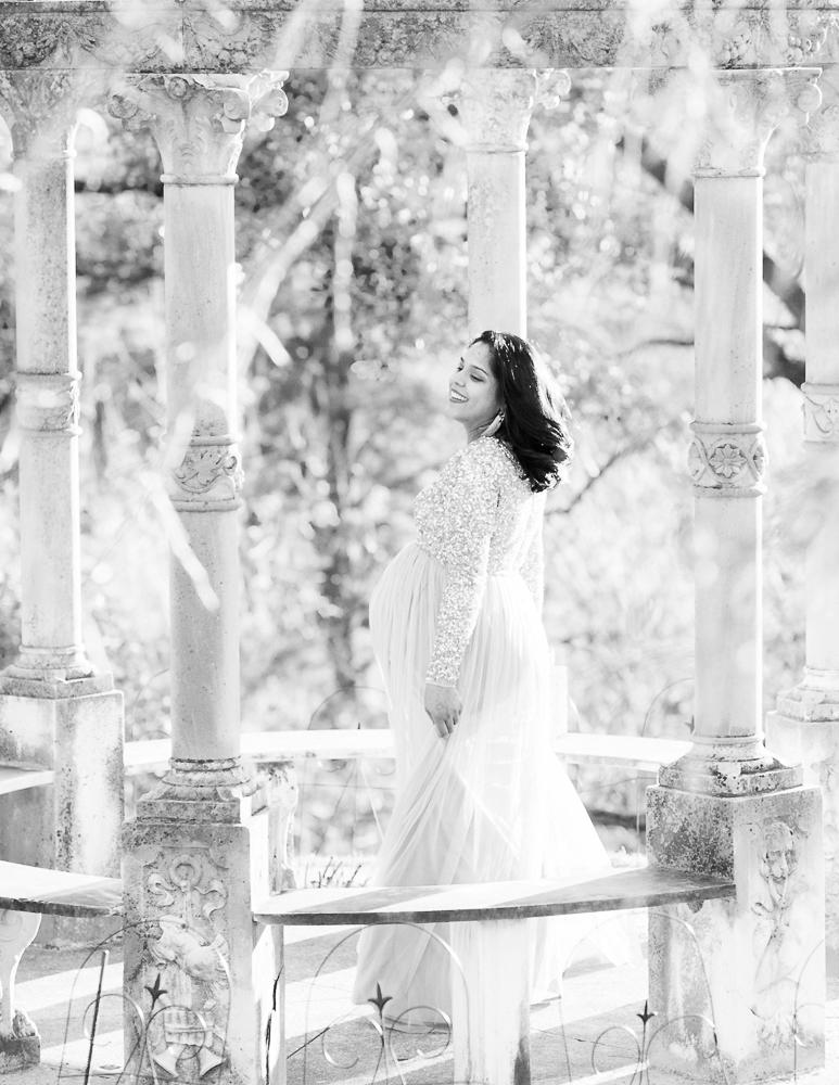 maternity_fall_Maymont_virginiaphotographer_youseephotography_Smitha (53).JPG