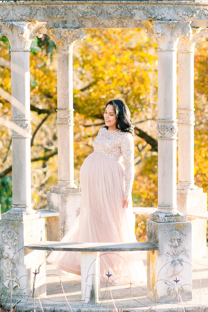 maternity_fall_Maymont_virginiaphotographer_youseephotography_Smitha (54).JPG
