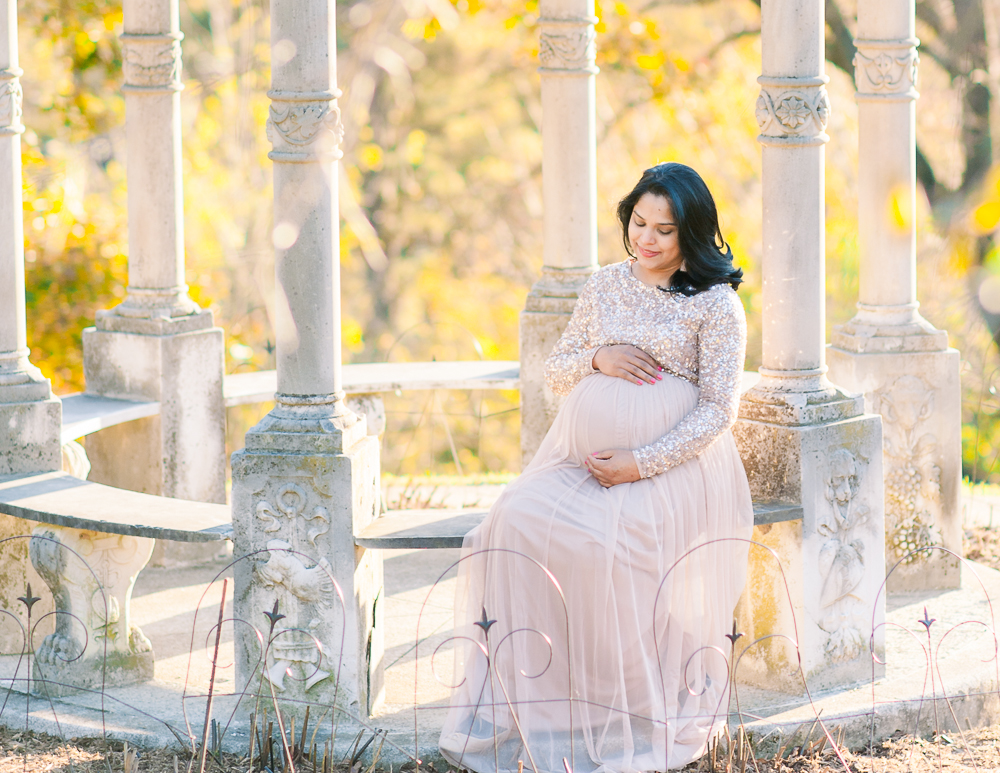 maternity_fall_Maymont_virginiaphotographer_youseephotography_Smitha (55).JPG