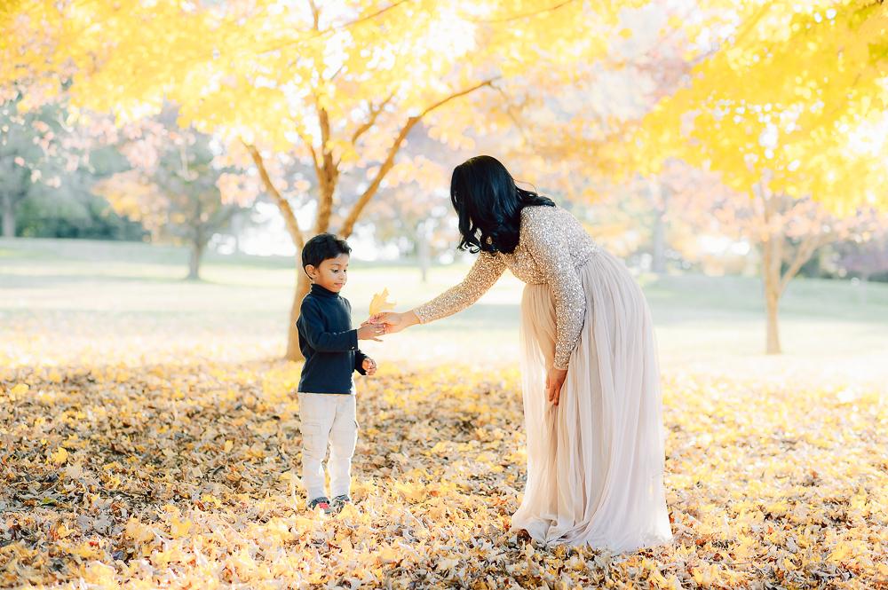 maternity_fall_Maymont_virginiaphotographer_youseephotography_Smitha (44).JPG
