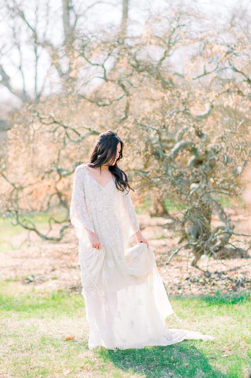 youseephotography_SpringWedding_Oatlands_Leesburg_VirginiaWedding_styledshoot (92).JPG