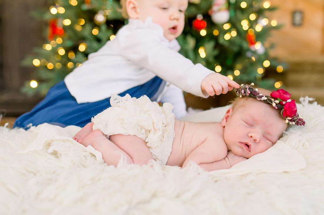 newborn_fredericksburgphotographer_youseephotography_babyH (10).JPG