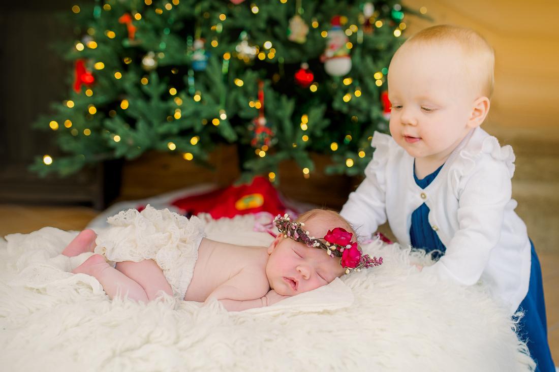 newborn_fredericksburgphotographer_youseephotography_babyH (13).JPG