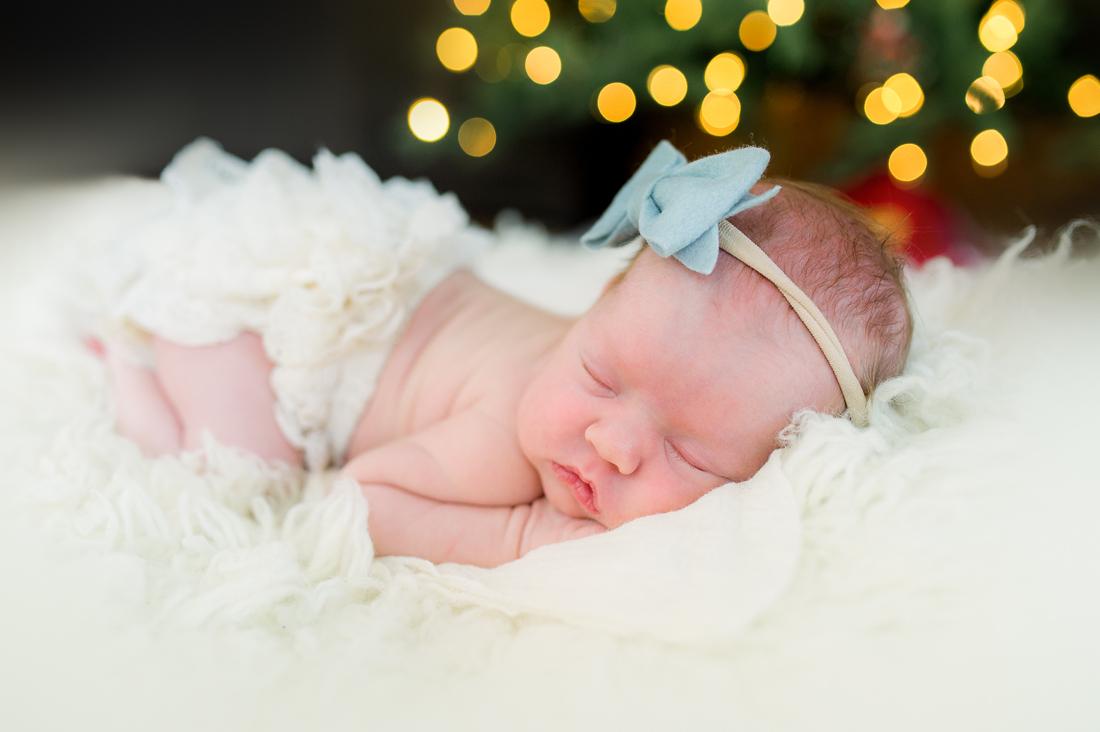 newborn_fredericksburgphotographer_youseephotography_babyH (15).JPG