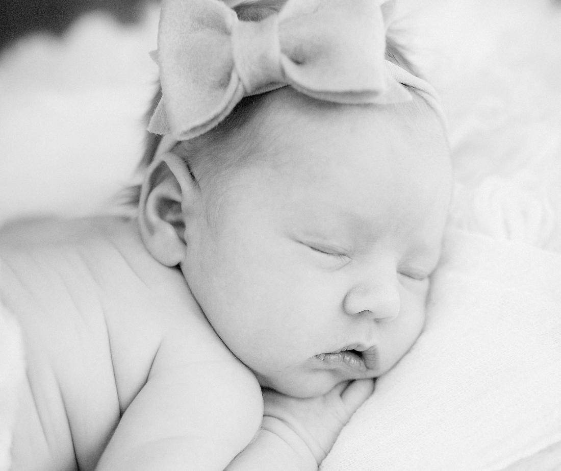 newborn_fredericksburgphotographer_youseephotography_babyH (18).JPG