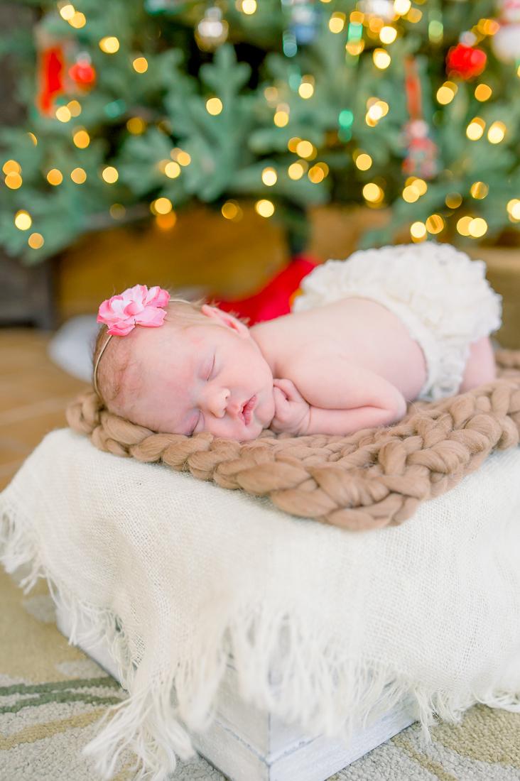 newborn_fredericksburgphotographer_youseephotography_babyH (20).JPG