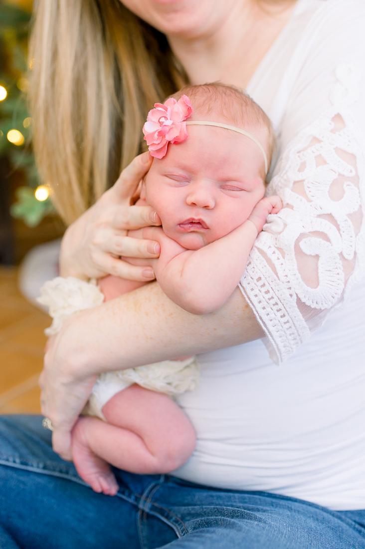 newborn_fredericksburgphotographer_youseephotography_babyH (23).JPG