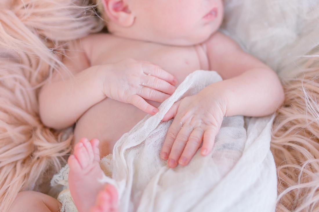 newborn_fredericksburgphotographer_youseephotography_babyH (29).JPG
