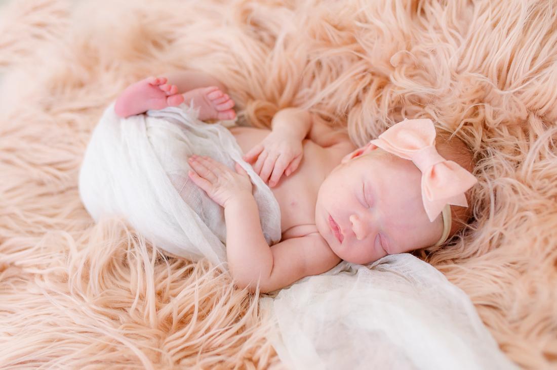 newborn_fredericksburgphotographer_youseephotography_babyH (28).JPG