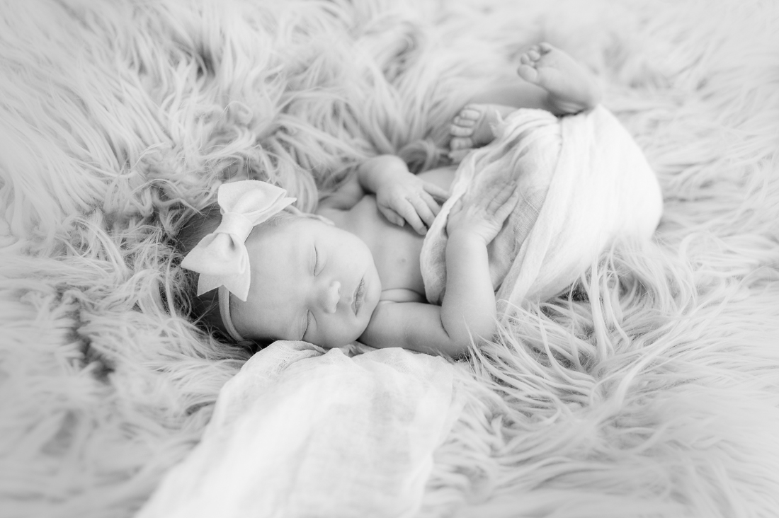 newborn_fredericksburgphotographer_youseephotography_babyH (30).JPG