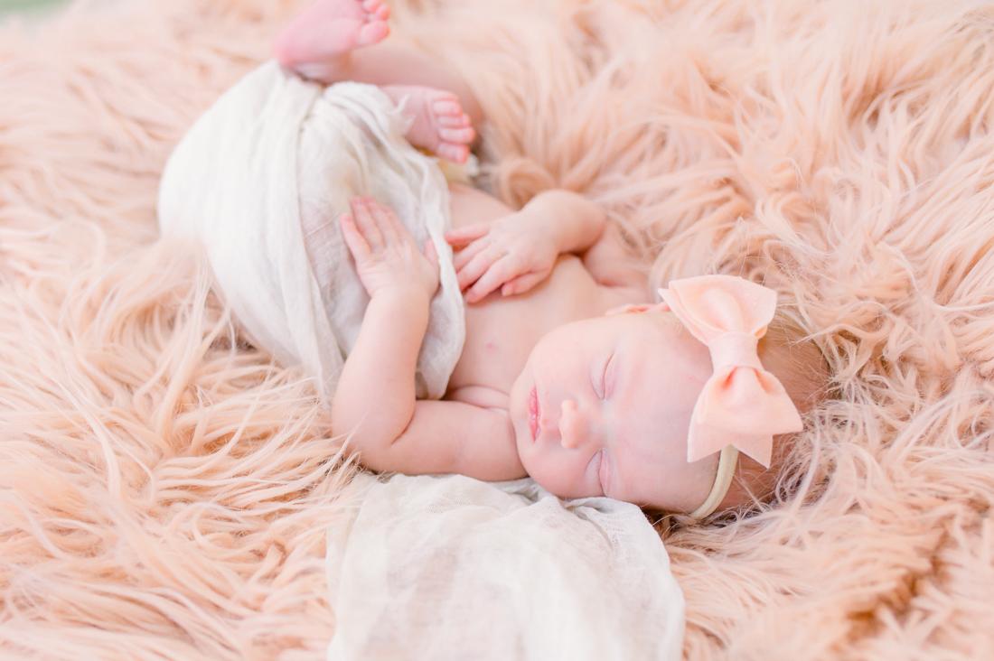 newborn_fredericksburgphotographer_youseephotography_babyH (31).JPG