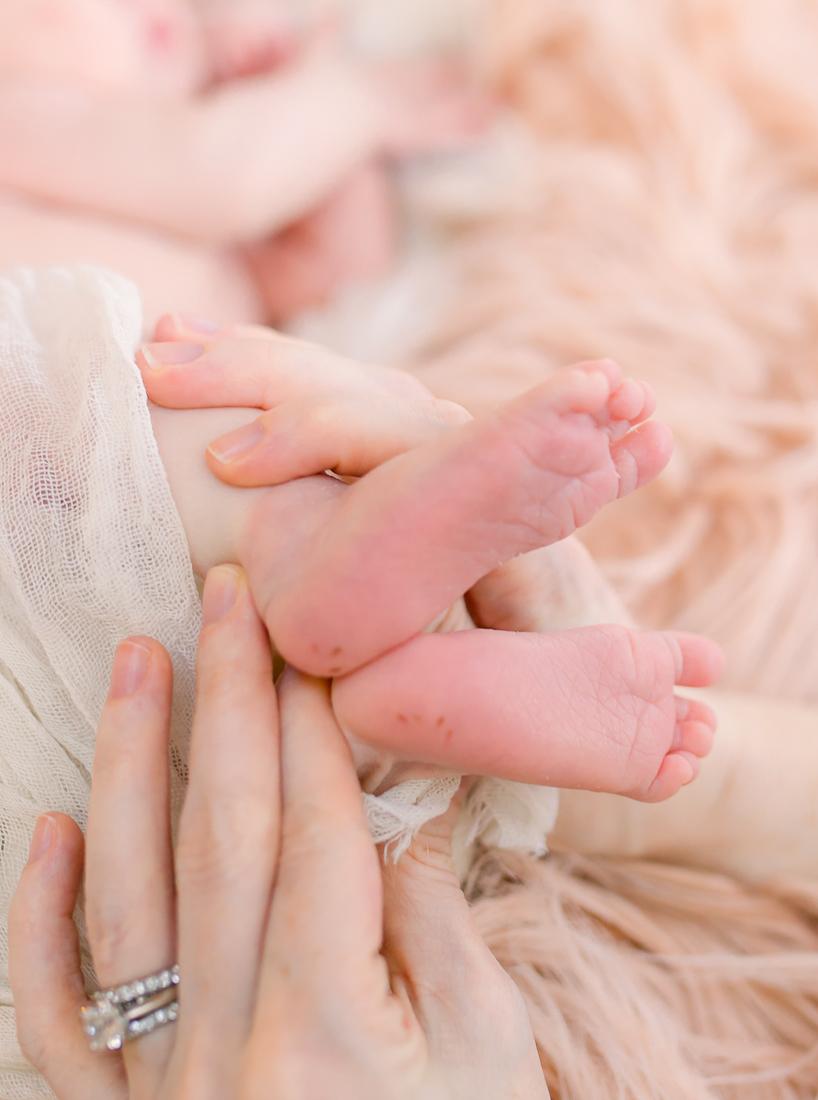 newborn_fredericksburgphotographer_youseephotography_babyH (34).JPG