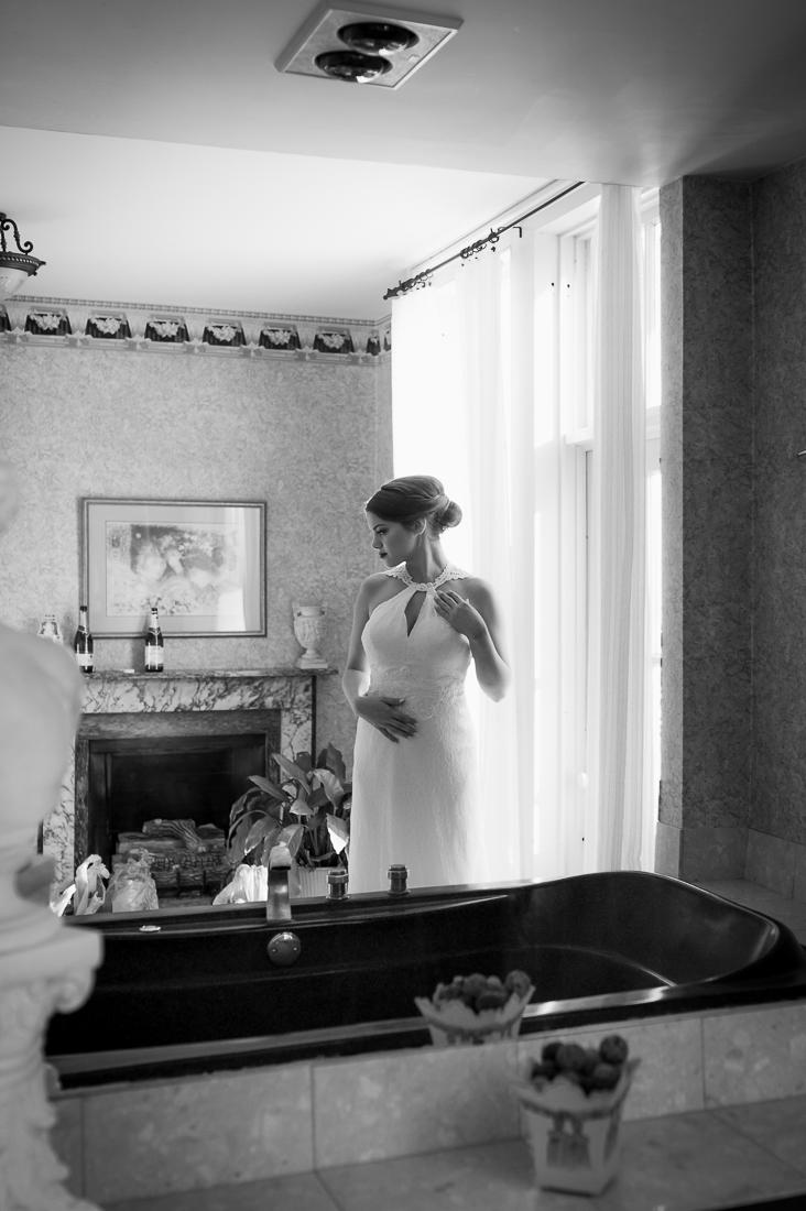 virginiawedding_MayhurstInn_fredericksburgphotographer_youseephotography_MelissaKevin (59).JPG