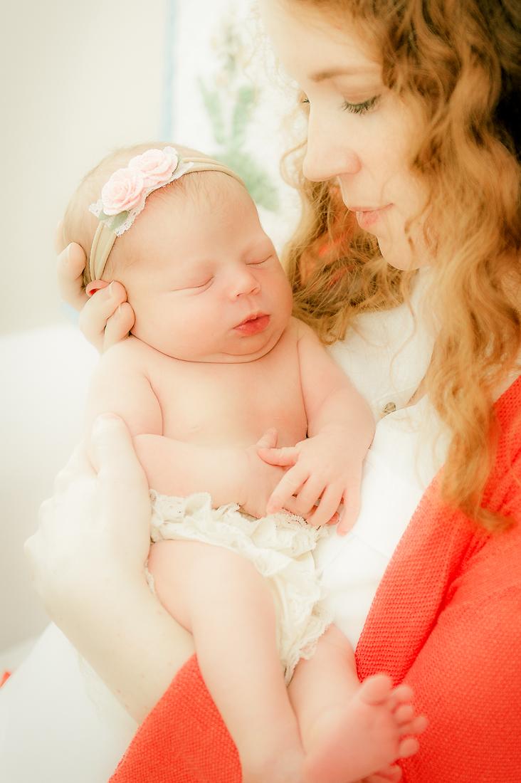 newborn_virginiaphotographer_fredericksburgnewborn_woodbridgenewborn_youseephotography_babyAudrey (5).JPG