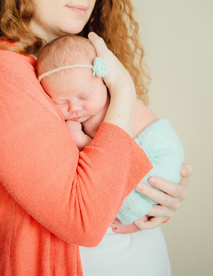 newborn_virginiaphotographer_fredericksburgnewborn_woodbridgenewborn_youseephotography_babyAudrey (14).JPG