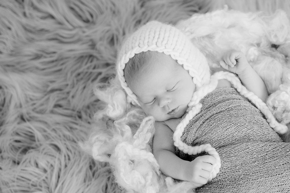 newborn_virginiaphotographer_fredericksburgnewborn_woodbridgenewborn_youseephotography_babyAudrey (20).JPG