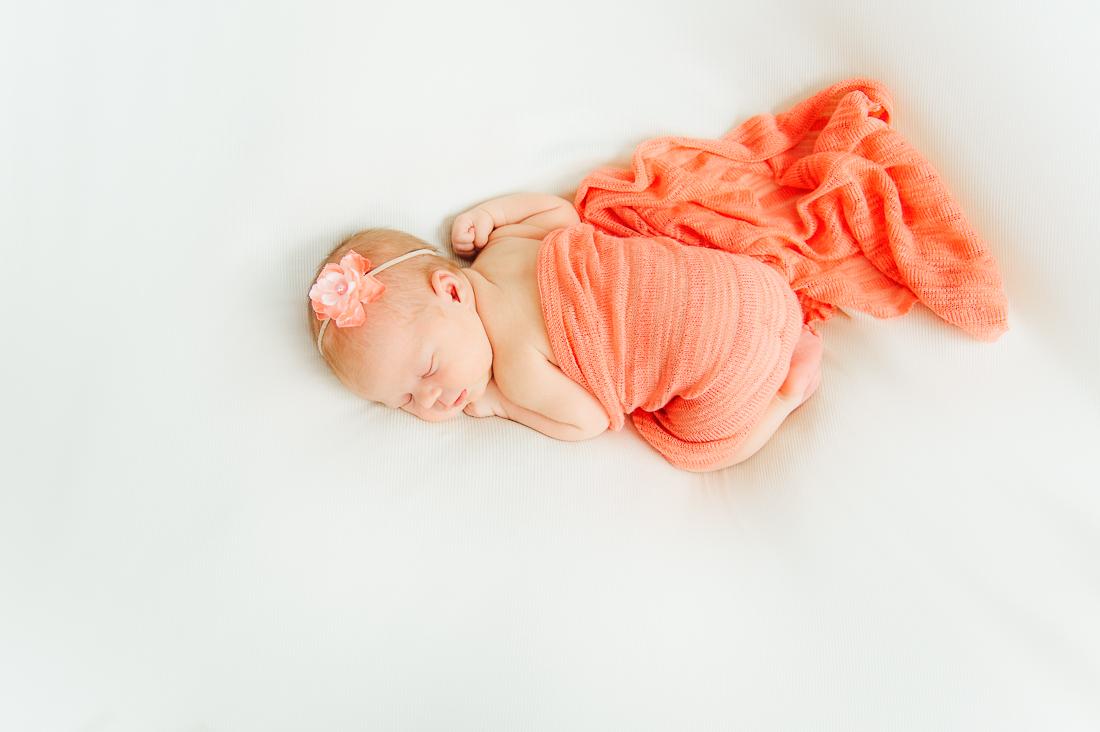 newborn_virginiaphotographer_fredericksburgnewborn_woodbridgenewborn_youseephotography_babyAudrey (24).JPG