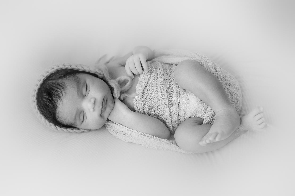 newborn_virginiaphotographer_fredericksburgnewborn_Richmondnewborn_youseephotography_babyboyA (20).JPG