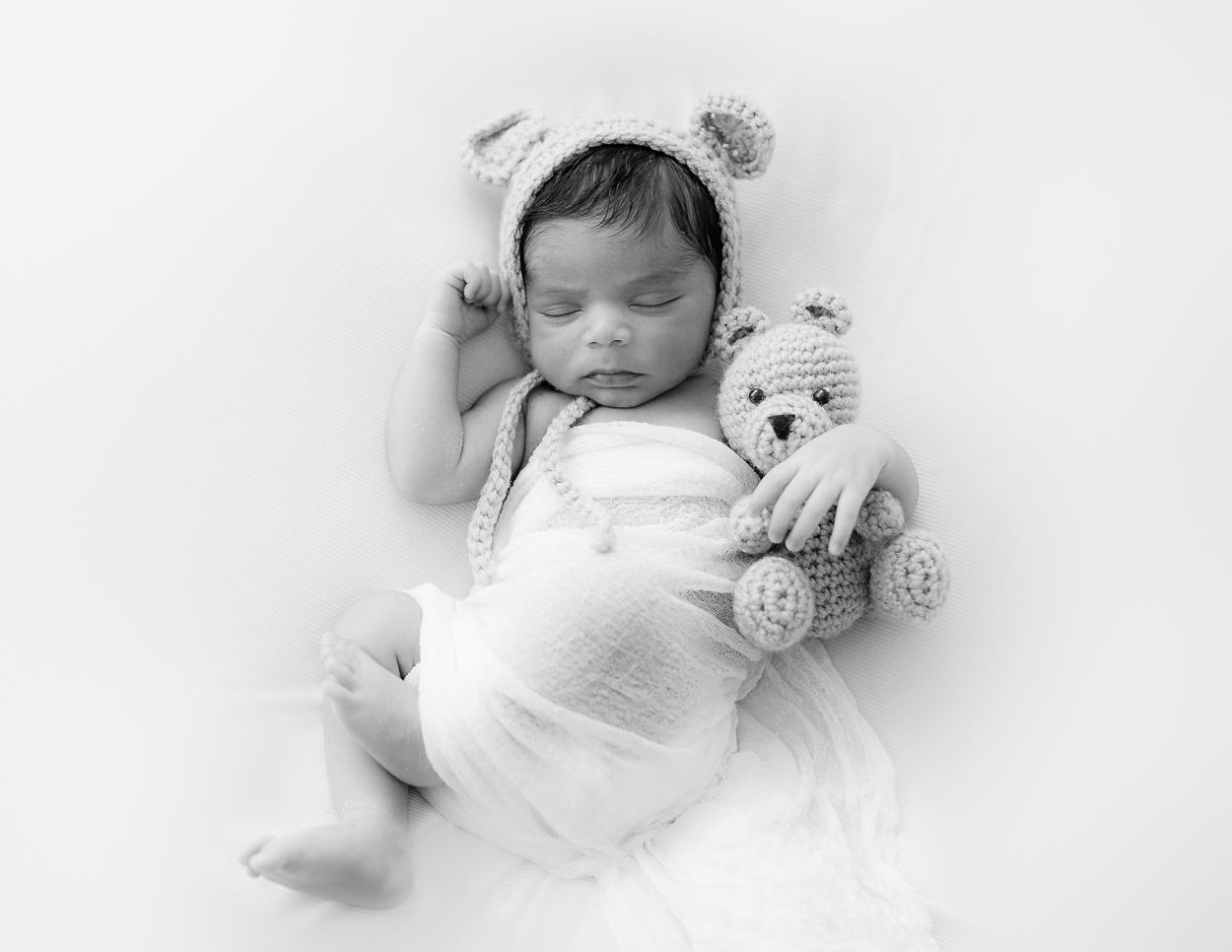 newborn_virginiaphotographer_fredericksburgnewborn_Richmondnewborn_youseephotography_babyboyA (23).JPG