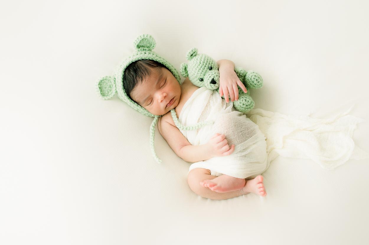 newborn_virginiaphotographer_fredericksburgnewborn_Richmondnewborn_youseephotography_babyboyA (24).JPG