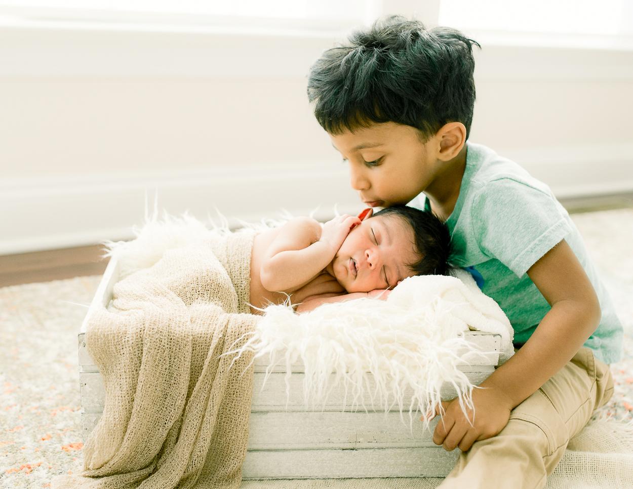 newborn_virginiaphotographer_fredericksburgnewborn_Richmondnewborn_youseephotography_babyboyA (25).JPG