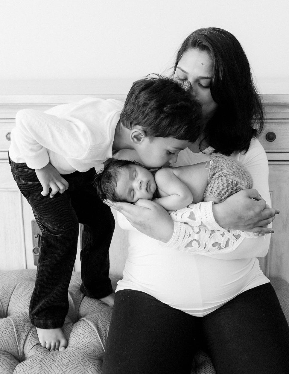 newborn_virginiaphotographer_fredericksburgnewborn_Richmondnewborn_youseephotography_babyboyA (12).JPG
