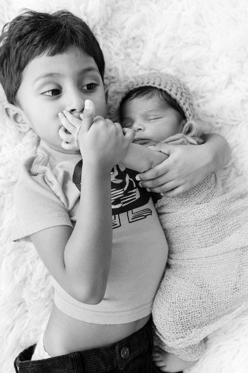 newborn_virginiaphotographer_fredericksburgnewborn_Richmondnewborn_youseephotography_babyboyA (16).JPG