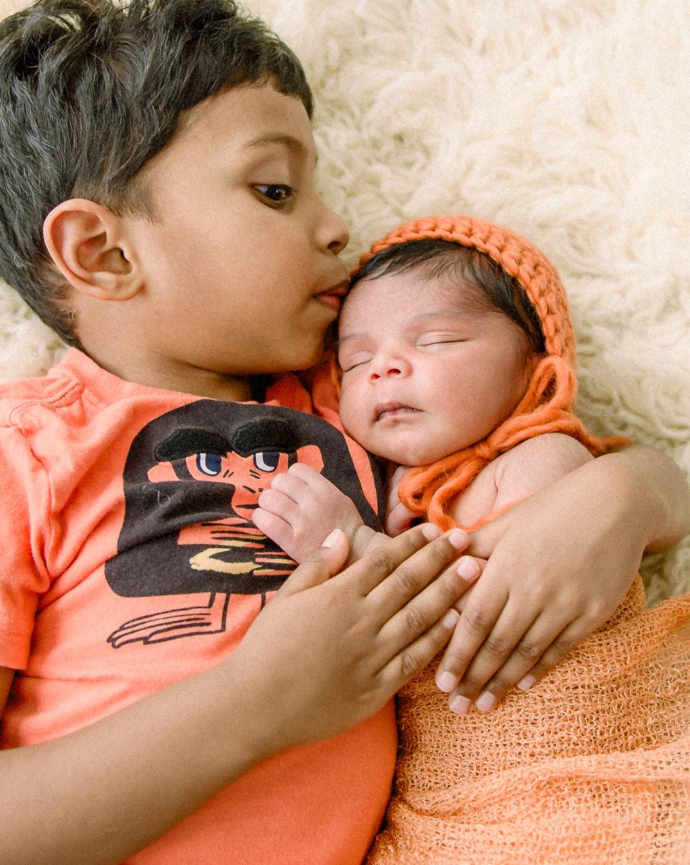 newborn_virginiaphotographer_fredericksburgnewborn_Richmondnewborn_youseephotography_babyboyA (15).JPG