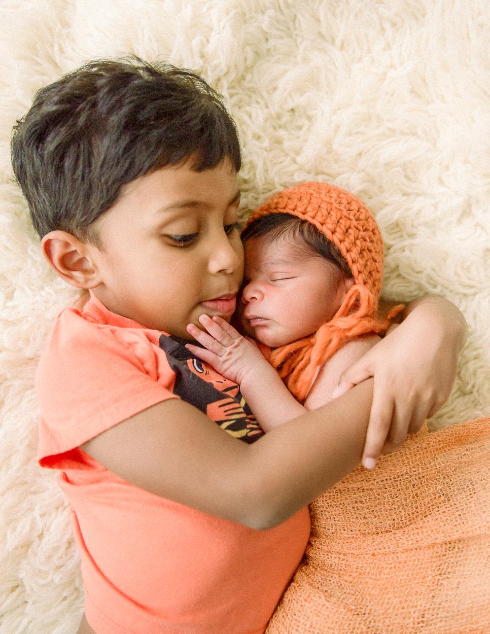 newborn_virginiaphotographer_fredericksburgnewborn_Richmondnewborn_youseephotography_babyboyA (17).JPG