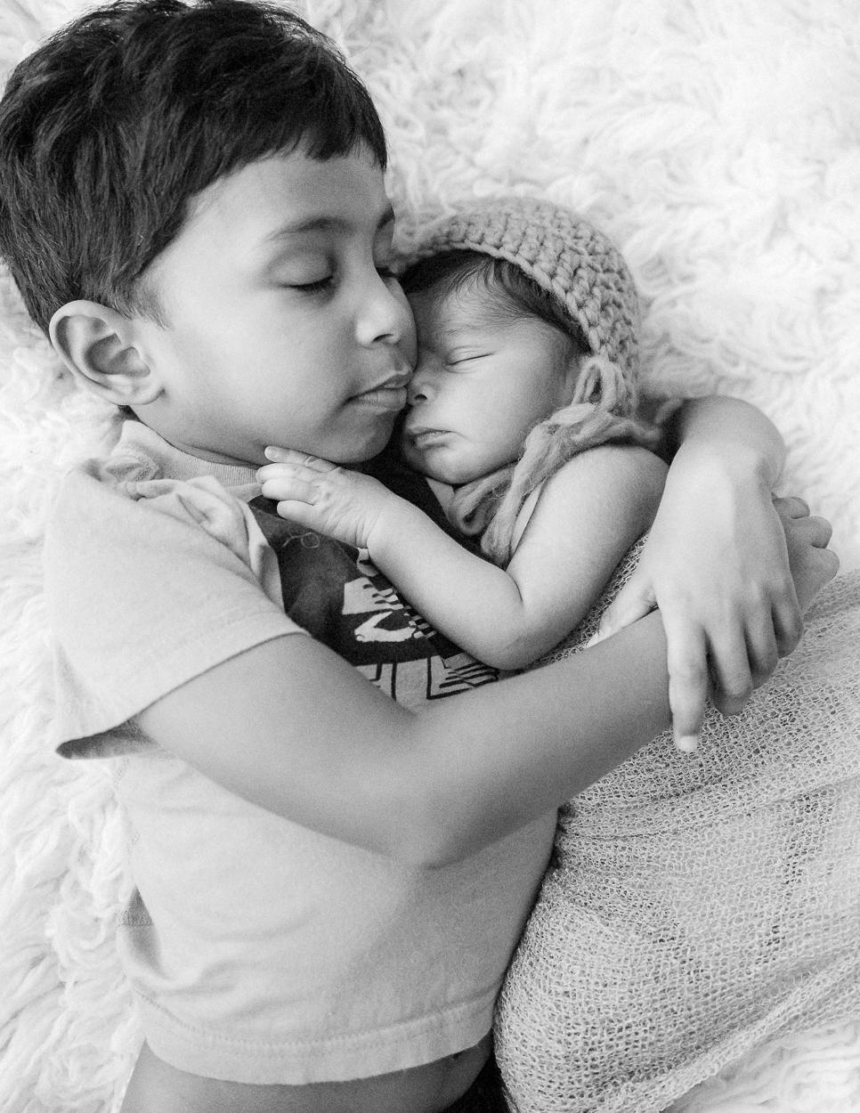 newborn_virginiaphotographer_fredericksburgnewborn_Richmondnewborn_youseephotography_babyboyA (18).JPG