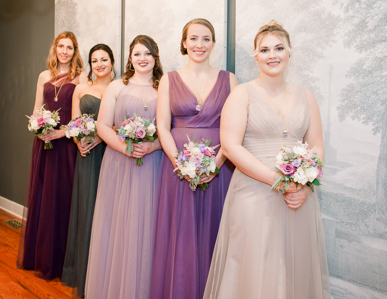 BigCork_vineyard wedding_virginiaweddingphotographer_youseephotography_SarahJames (9).JPG